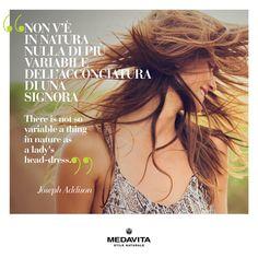 Αφιερωμένο σε όλες τις γυναίκες που θέλουν να αλλάζουν συνεχώς, τόσο στη ζωή όσο και στα μαλλιά! www.coiffureconcept.gr