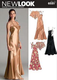 400+ bästa bilderna på Sy klänningar inkl Bröllopsklännigar