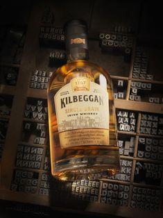 Cigar Shops, Its A Mans World, Irish Whiskey, Beverages, Drinks, Scotch Whisky, Bourbon, Whiskey Bottle, Alcohol