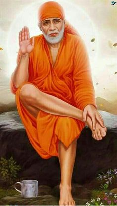 """Search Results for """"full size wallpaper of sai baba"""" – Adorable Wallpapers Sai Baba Hd Wallpaper, Sai Baba Wallpapers, Ultra Hd 4k Wallpaper, Car Wallpapers, Sai Baba Pictures, Sai Baba Photos, God Pictures, Spiritual Wallpaper, Sathya Sai Baba"""