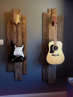 20 Epic Rec Room Ideas Decoration For Your Family Entertainment Browse photos of Basement Rec Room. Find ideas and inspiration for Basement Rec Room to add to your own home. See more ideas about Game room basement, Game room and Finished basement bars. Home Music Rooms, Music Studio Room, Home Studio, House Music, Guitar Storage, Wall Storage, Storage Ideas, Office Storage, Game Room Basement
