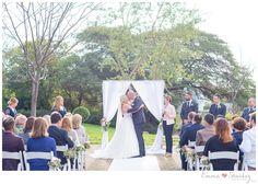 National Wine Centre Weddings • Emma Sharkey Photography
