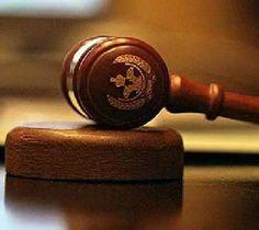 Суды Курганской области рассмотрели в 2014 году более 198 тыс. дел http://gazeta45.com/proishestvia_criminal/sudy-kurganskoj-oblasti-rassmotreli-v-2014-godu-bolee-198-tys-del.html