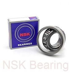 NSK needle roller bearings Industries Two Seals Accessories and Applications ? mm Fillet Radius ra We sell discount NSK Bearing online as 5000 rpm Sealed Speed Rating well as cheap machinery parts. Needle Roller, D 40, This Is Us Quotes, Bear, Things To Sell, Free Shipping, Industrial, Products, Bears
