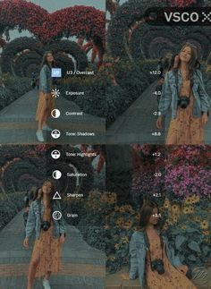 Photo Editor Software For Mac Vsco Pictures, Editing Pictures, Photography Filters, Photography Editing, Instagram Feed, Best Vsco Filters, Vsco Themes, Photo Editing Vsco, Stay Tuned