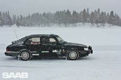 900 Saab Turbo, Saab 900, Cars And Motorcycles, Automobile, Vehicles, Car Stuff, Dream Cars, Classic Cars, Old Cars