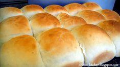 Shital's-Kitchen: Pav Bread Pavbhaji Pav