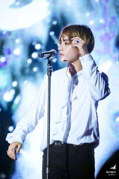 V 뷔 || Kim Taehyung 김태형 || TaeTae || BTS || 1995 || 178cm || Vocal || Actor >>> BIAS