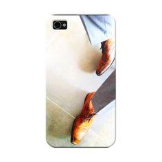 shoes #cover #castagram