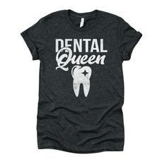 Second-hand Emergency Dentist Home Remedies Birthday Shirts, Funny Birthday, Gifts For Dentist, Emergency Dentist, By, Graduate School, Teeth Whitening, How To Get