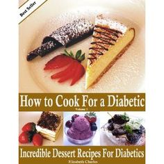 Blueberry drop biscuits diabetic recipes diabetes blueberries how to cook for a diabetic incredible dessert recipes for diabetics kindle edition forumfinder Choice Image