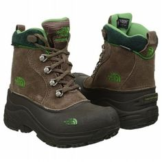 #The North Face           #Kids Boys                #North #Face #Kids' #Chilkats #Lace #Pre/Grd #Boots #(Brown/Sage)             The North Face Kids' Chilkats Lace Pre/Grd Boots (Brown/Sage)                                           http://www.seapai.com/product.aspx?PID=5891924