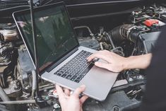 Why Reprogram Your Car's Computer? Auto Service, New Model, Programming, Cars, Blog, Autos, Car, Computer Programming, Coding