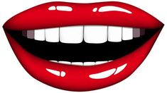 Smiling Mouth PNG Clipart in category Lips PNG / Clipart - Transparent PNG pictures and vector rasterized Clip art images. Oral Health, Dental Health, Mund Clipart, Boca Anime, Body Parts Preschool, Cartoon Mouths, Desenho Pop Art, Saint Yves, Best Teeth Whitening
