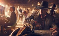 wild-west-composite-shoot