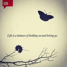 Rumi Short Quotes | Rumi Quotes Life