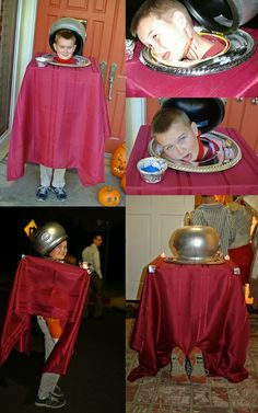 It's How We Roll: All Saints Day Costumes for Awesome Kids Only - Catholic All Year Cool Halloween Costumes, Diy Costumes, Fall Halloween, Costume Ideas, Halloween Ideas, Catholic All Year, Catholic Kids, Catholic School, Roman Catholic