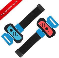 Suchergebnis auf Amazon.de für: just dance: Griffe für Nintendo Switch Online Shopping, Just Dance, Nintendo Switch, Joy, Belt, Accessories, Games, Belts, Net Shopping