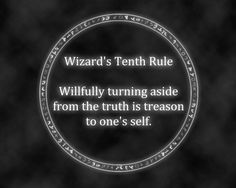 Wizard's Tenth Rule photo 10th.png