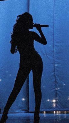 Selena Gomez Concert, Selena Gomez The Weeknd, Selena Gomez Album, Selena Gomez Photoshoot, Selena And Taylor, Selena Gomez Cute, Selena Gomez Wallpaper, Beauty Contest, Marie Gomez