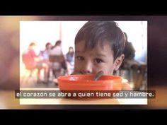 Himno Jubileo Misericordia - YouTube #celebración #jubileo #misericordia