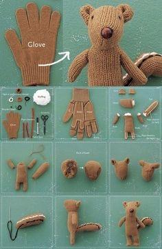 teddybear  https://www.facebook.com/selbstgemacht.official/photos/a.503238693074492.1073741828.503235969741431/713038478761178/?type=3theater