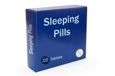 Everyone wants a good night's rest, but sometimes the pursuit of eight blissful hours of sleep can turn into a nightmare. Prescription sleeping aids are well-. Sleep Aid Over The Counter Insomnia Causes, Natural Sleep Aids, Sleeping Pills, Natural Cures, How To Fall Asleep, The Cure, Rest, Counter