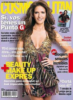 Makeup Damian Vieira