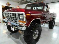 4x4 Trucks, Show Trucks, Ford Pickup Trucks, Jeep Truck, Diesel Trucks, Custom Trucks, Lifted Trucks, Ford 4x4, F250 Ford