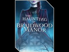 Choices: Stories You Play - The Haunting of Braidwood Manor Chapter 5