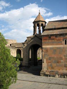Khor Virap Monastery - Armenia Forest Resort, Old Maps, Armenia, Capital City, Continents, Cemetery, Georgia, Places To Go, Asia