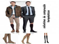 #ortopedia,#ayudas tecnicas,#piernas,#circulacion,#calcetines,#compresion, #hombre,#mujer
