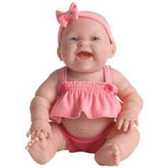 most realistic baby dolls - AOL Image Search Results