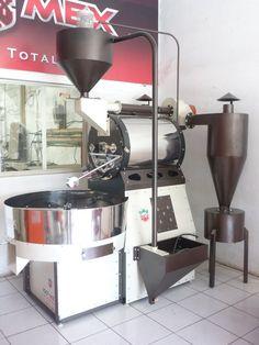 #pražírna #kávy #roaster #coffee