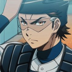 Anime Guys, Manga Anime, Anime Art, Miyuki Kazuya, Framing Photography, Hisoka, New Theme, Anime Scenery, Cat Ears