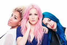 60 Ideas De Sweet California Sweet California California Famosos