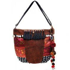 81 Best Textile bag images  30086f756548d