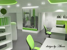 модерни офис мебели bulgaria - Google Търсене