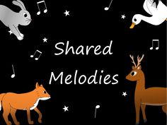 Shared Melodies is a multi-functional band performance book. New Bands, Cool Stuff, Book, Fictional Characters, Decor, Cool Things, Decorating, Livres, Inredning