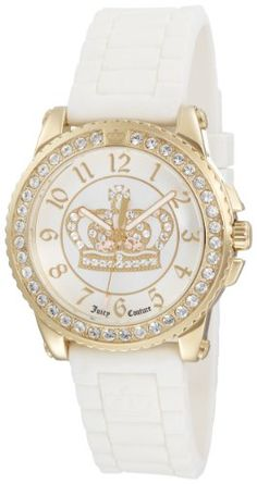 Versace Women's VA7040013 Thea Rose Gold Ion-Plated Stainless Steel Sunray Dial Watch