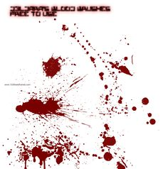 Blood - Download  Photoshop brush http://www.123freebrushes.com/blood-41/ , Published in #BloodSplatter, #GrungeSplatter. More Free Blood splatter Brushes, http://www.123freebrushes.com/free-brushes/blood-splatter/   #123freebrushes , #AdobePhotoshopBloodBrushes, #Bleed, #Blood, #BloodBrushes, #BloodPhotoshopBrushes, #BloodSplash, #BloodSplat, #BloodSplatter, #BloodSplatterBrushes, #BloodSplatterBrushesPhotoshop, #BloodSplatterEffect, #BloodSplatterPng, #BloodSplatters, #Bloo