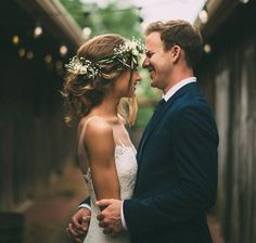Wedding Pics This Rainy Wedding Day at Castleton Farms is Too Pretty for Words Wedding Goals, Wedding Pictures, Wedding Planning, Candid Wedding Photos, Proposal Photos, Perfect Wedding, Dream Wedding, Wedding Day, Godly Wedding
