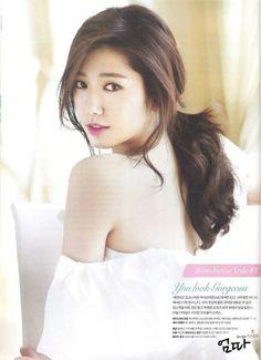 Photo of Shin hye wedding photoshoot for fans of Park Shin Hye 34069384 Park Shin Hye, Korean Beauty, Asian Beauty, Asian Celebrities, Celebs, Asian Woman, Asian Girl, Korean Actresses, Korean Actors