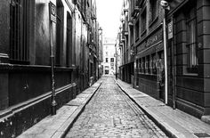 Streets of Dublin Dublin, Street, Photography, Photo Illustration, Photograph, Roads, Photo Shoot, Fotografie, Fotografia