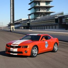 """@newgmparts's photo: """"Do you use your #Chevy #Camaro for work?"""""""