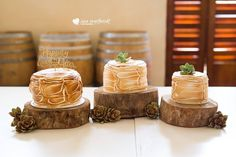 Cake & Co, Velvet Cake, Place Cards, Place Card Holders, Weddings, Bodas, Hochzeit, Wedding, Marriage
