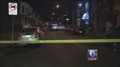 http://www.atvnetworks.com/ Philadelphia police have one suspect in custody and are looking for a second after a violent home invasion in the Kensington section of Philadelphia.