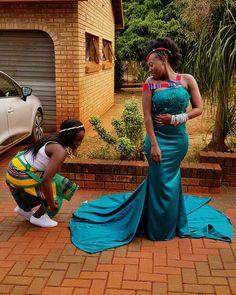 Kidist Keaton (@keatonkidist) • Instagram photos and videos Modern Apartments, African Wedding Dress, Formal Dresses, Wedding Dresses, Traditional, Weddings, Photo And Video, Celebrities, Lady