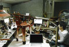 pili-wu-chair-designboom