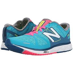 official photos 255ba 52620 10 Best Adidas Boost images   Adidas boost, New adidas shoes, Adidas ...